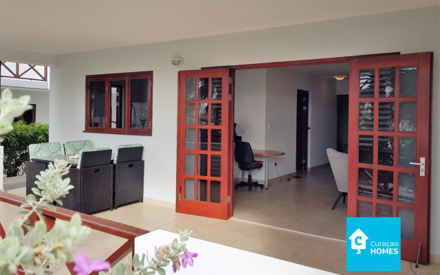 Cocolora appartement